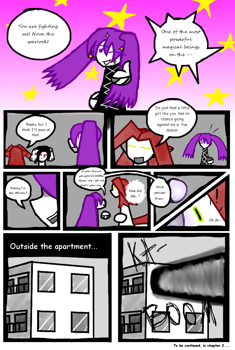 Ch 1 Page 22