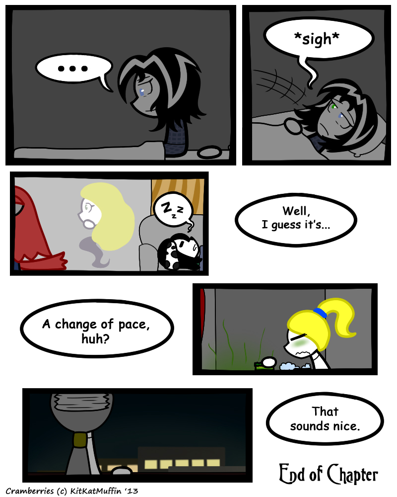 Ch 11 Page 25