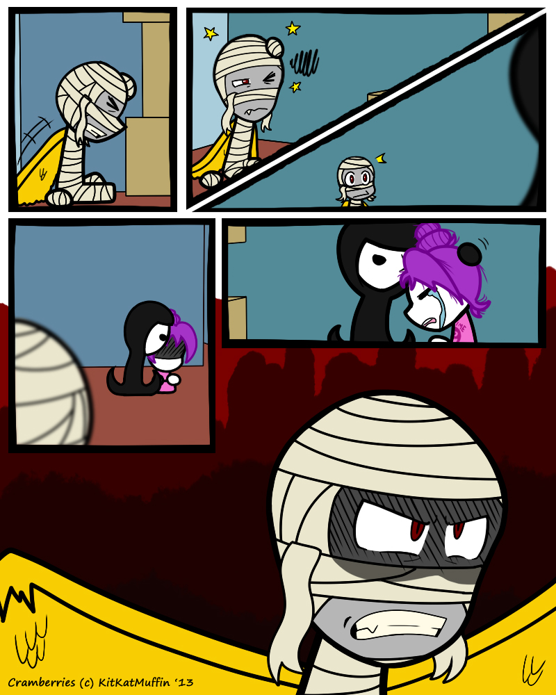 Chapter 12 Page 14