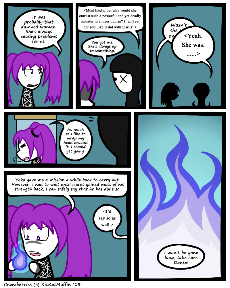 Chapter 12 Page 17
