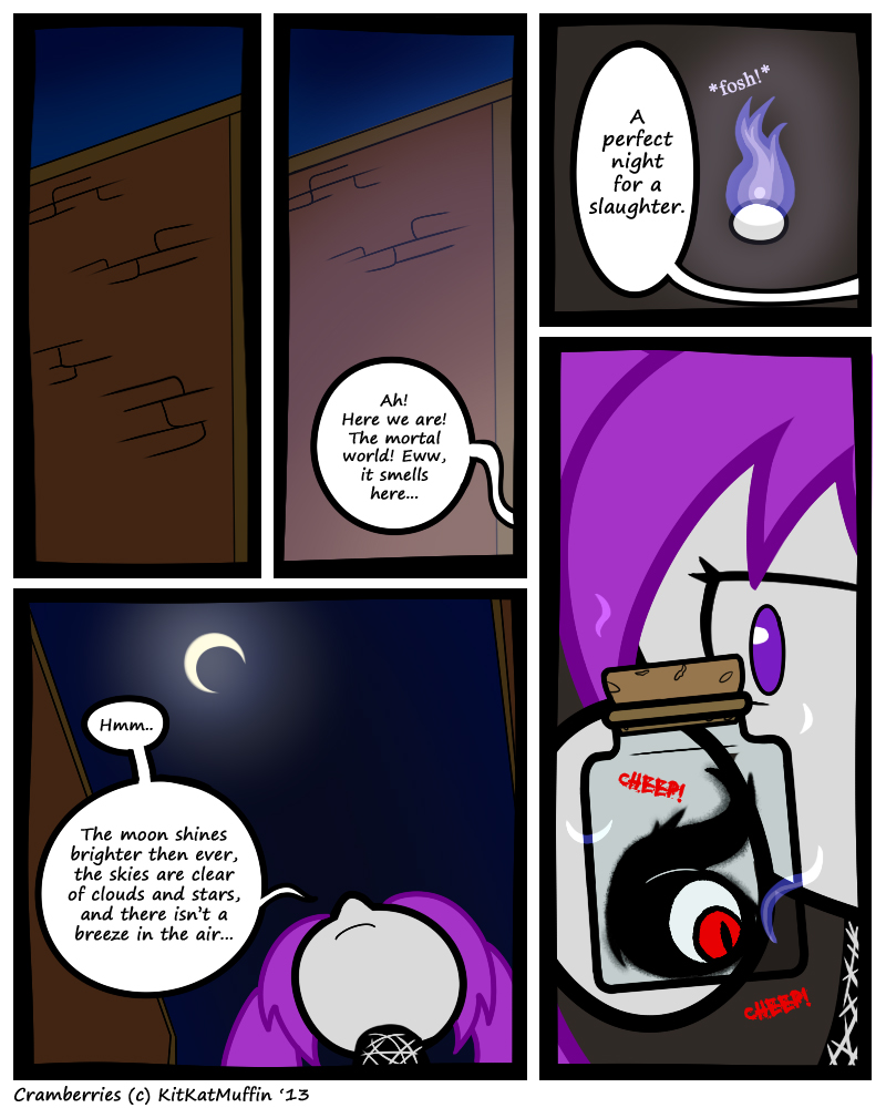 Chapter 12 Page 18