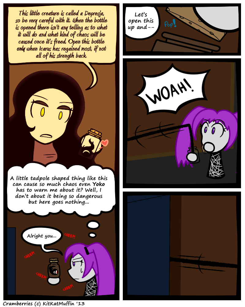 Chapter 12 Page 19