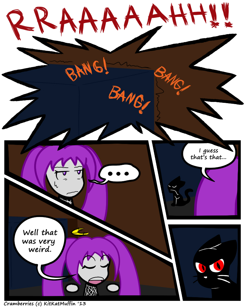 Chapter 12 Page 20