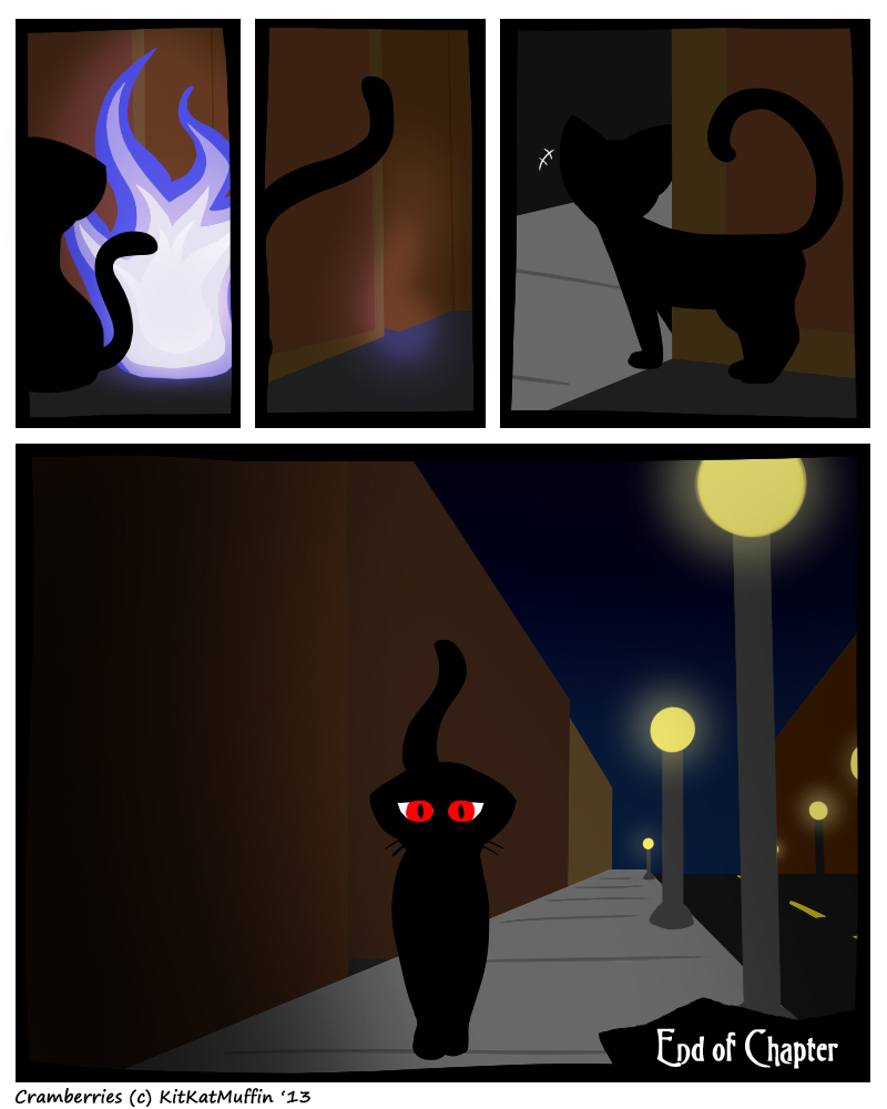 Chapter 12 Page 21
