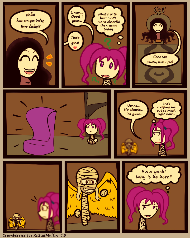 Chapter 12 Page 5
