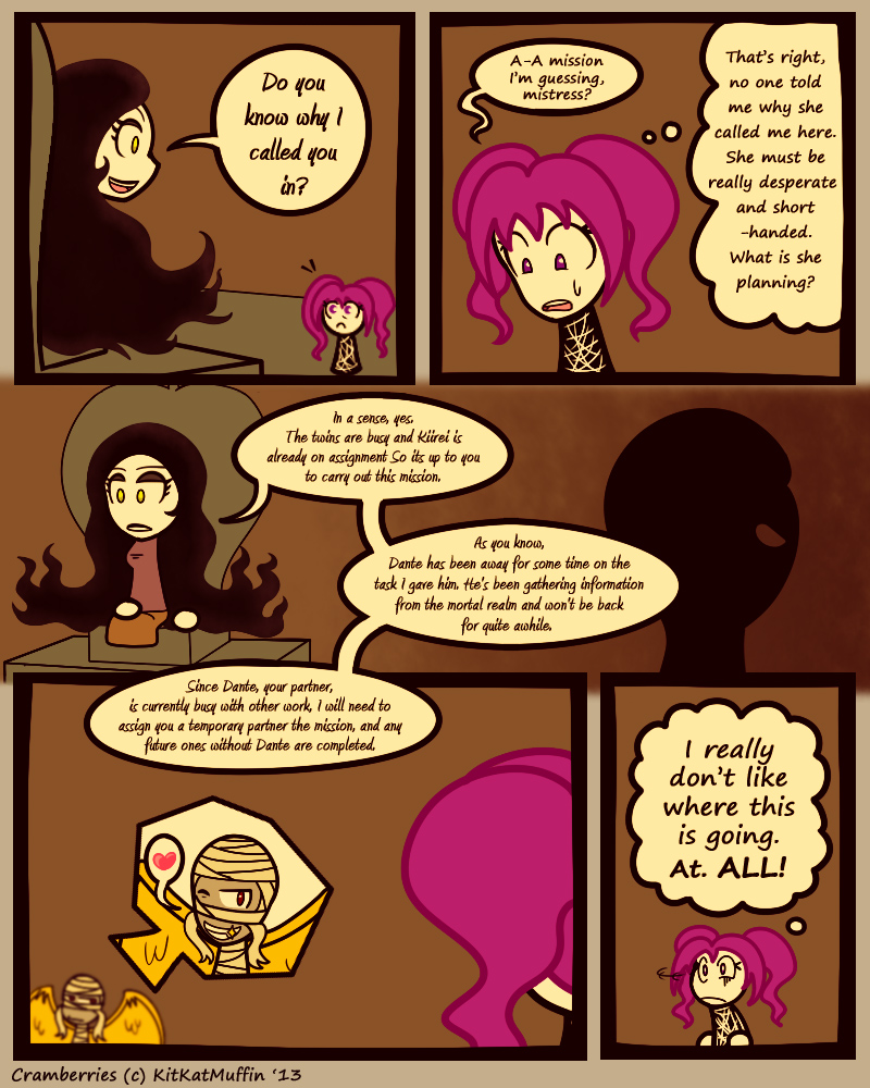 Chapter 12 Page 6