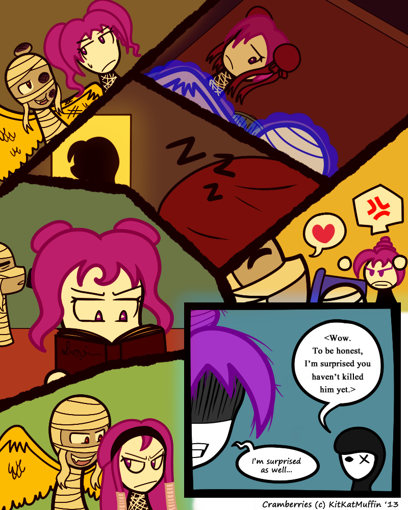 Chapter 12 Page 8
