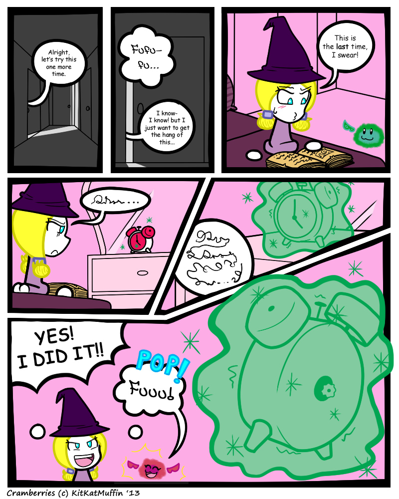 Ch 13 Page 1