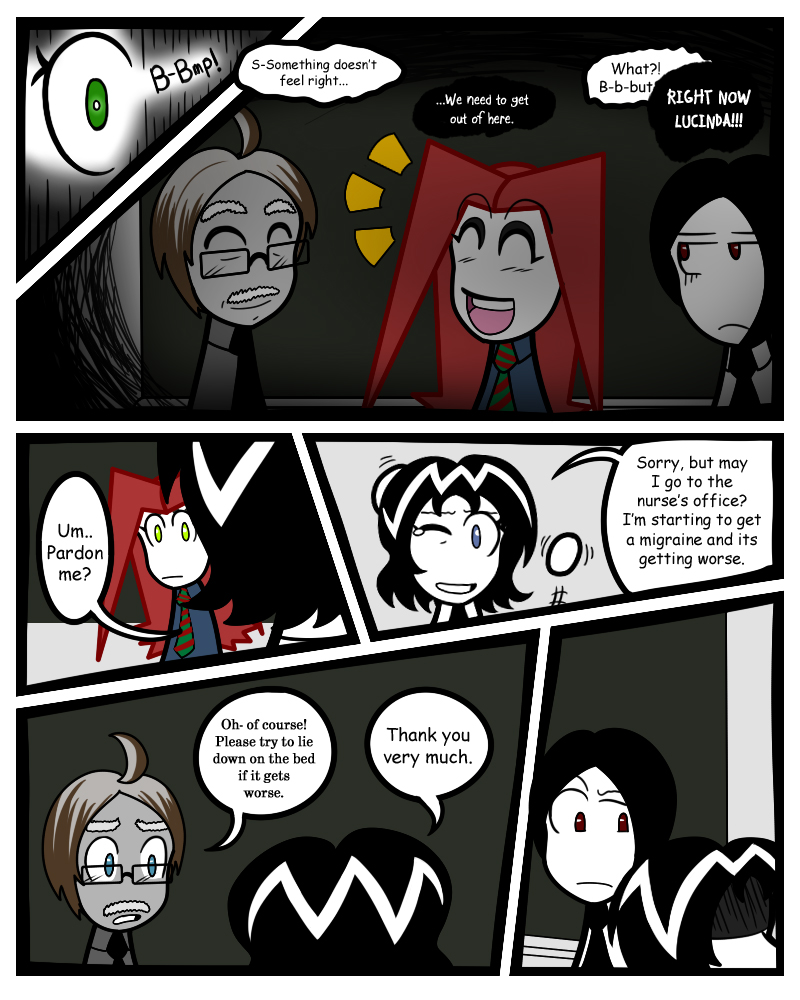 Ch 13 Page 21