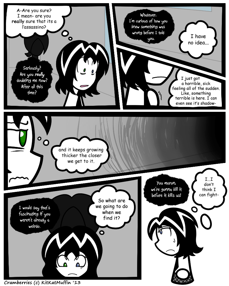 Ch 13 Page 23