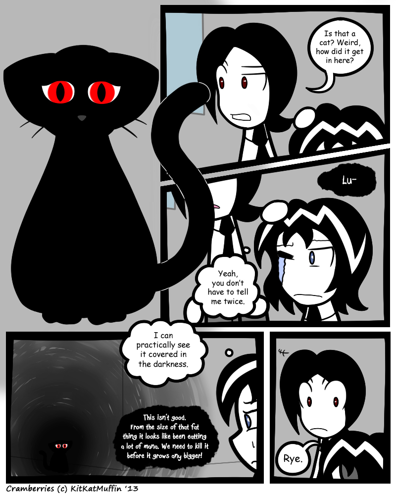 Ch 13 Page 26