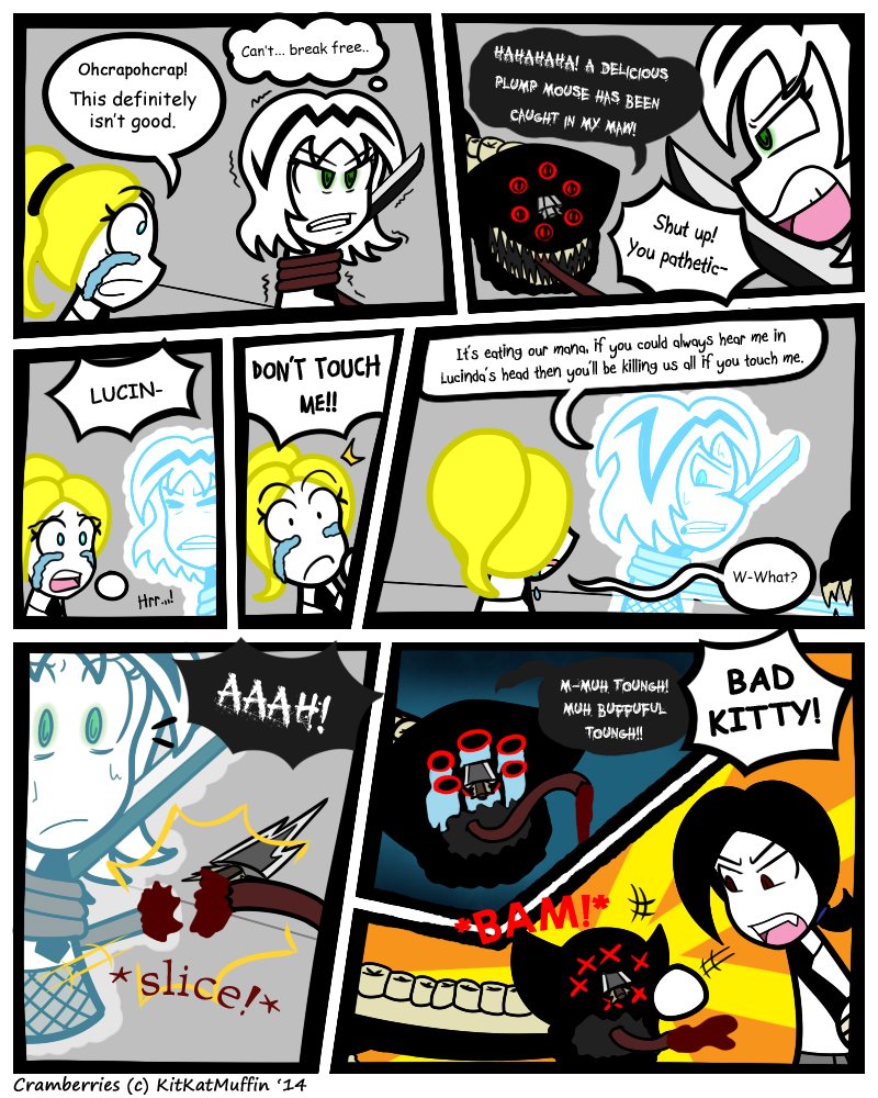 Ch 13 Page 41