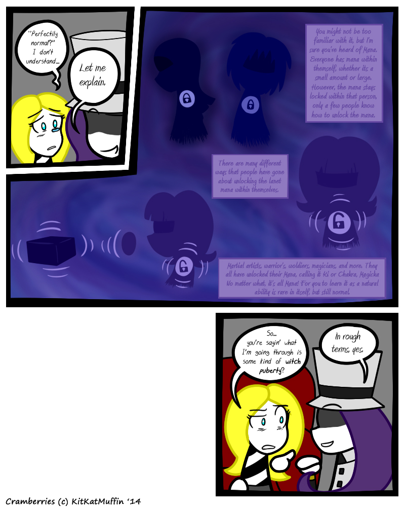 Ch 14 Page 16