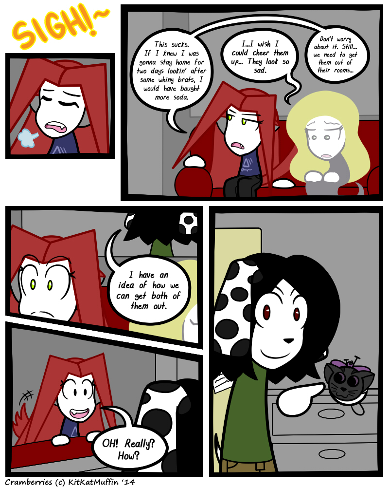 Ch 14 Page 2