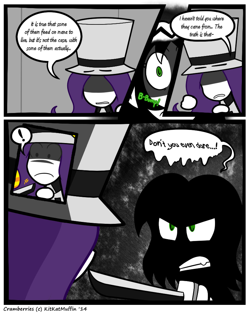 Ch 14 Page 31