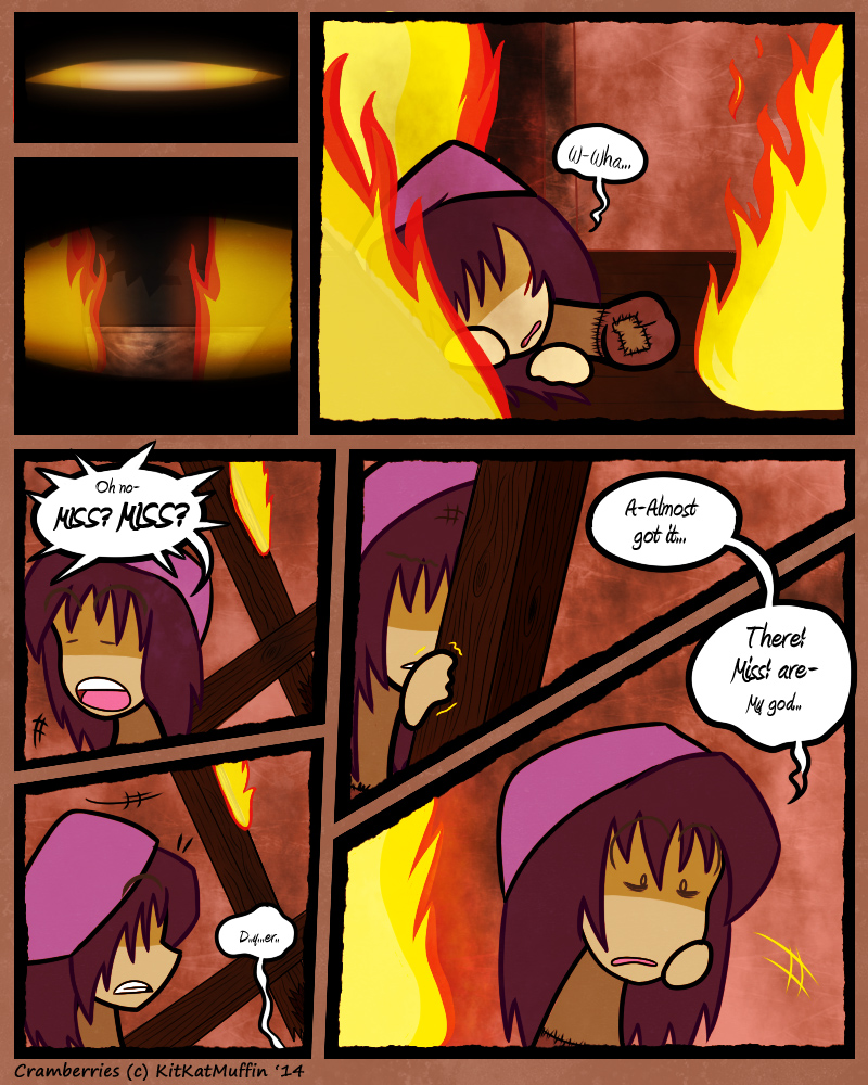 Ch 14 Page 36
