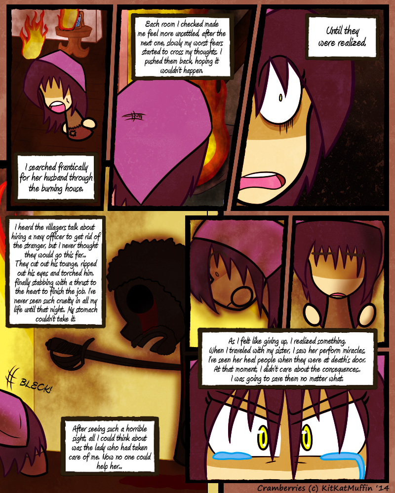 Ch 14 Page 38