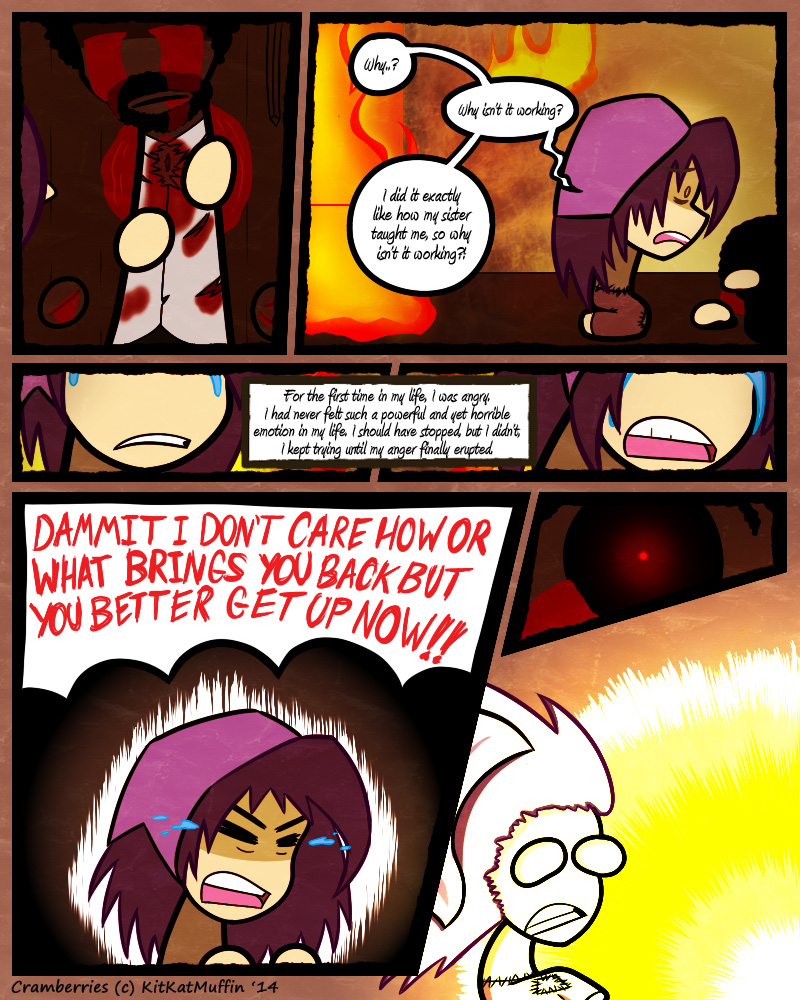 Ch 14 Page 39