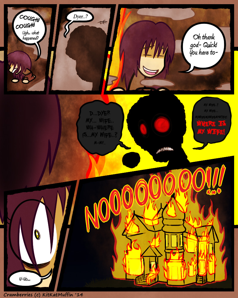 Ch 14 Page 40