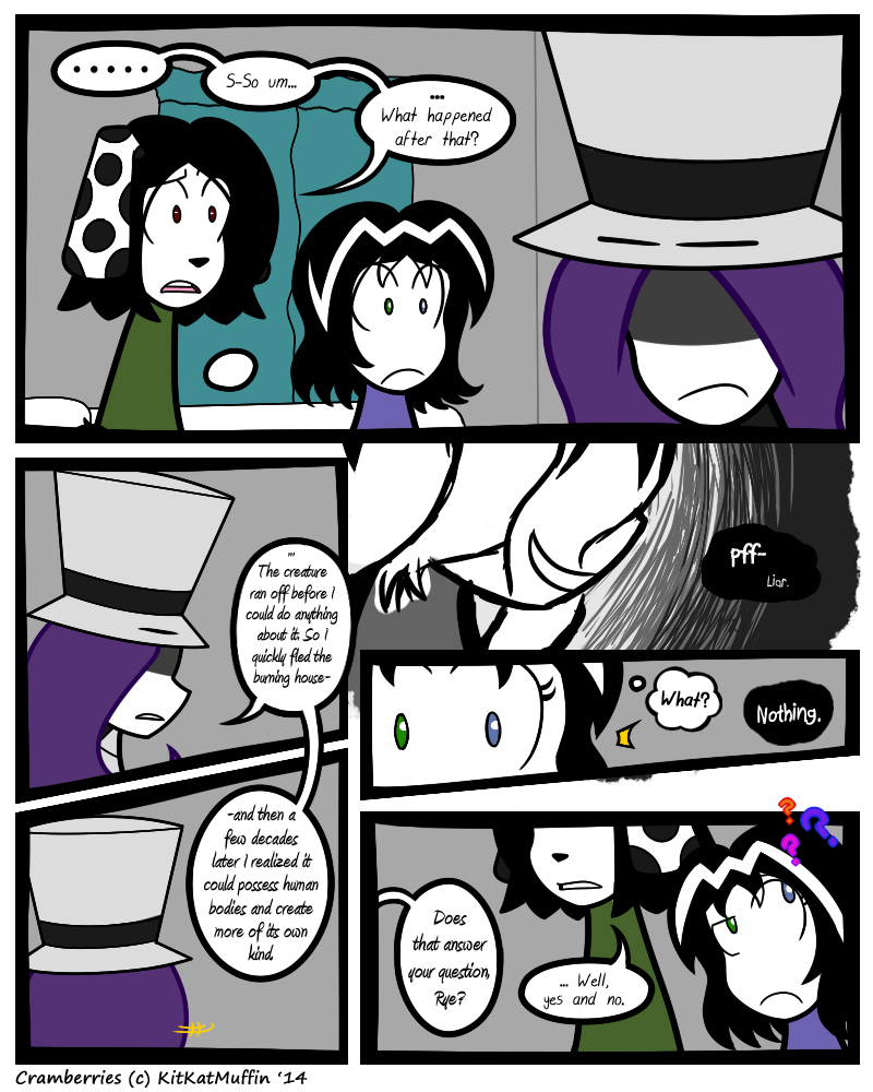 Ch 14 Page 41