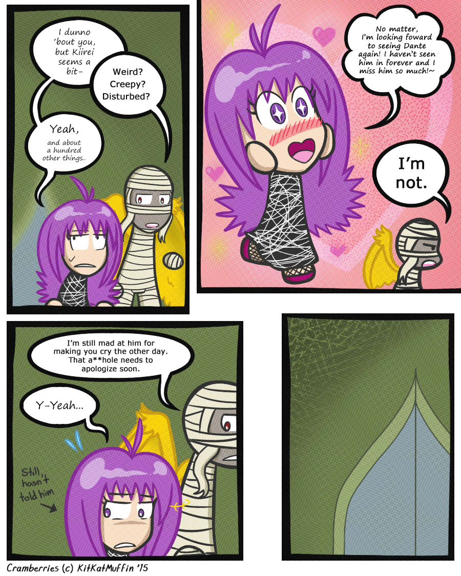 Ch 15 Page 18