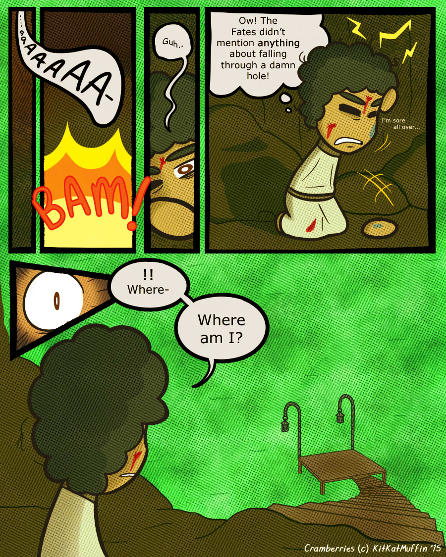 Ch 15 Page 27