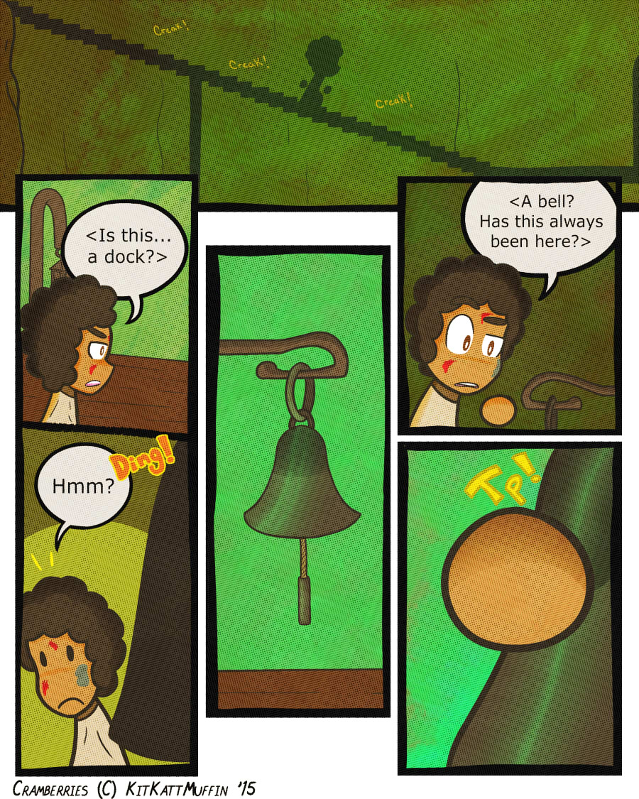 Ch 15 Page 28