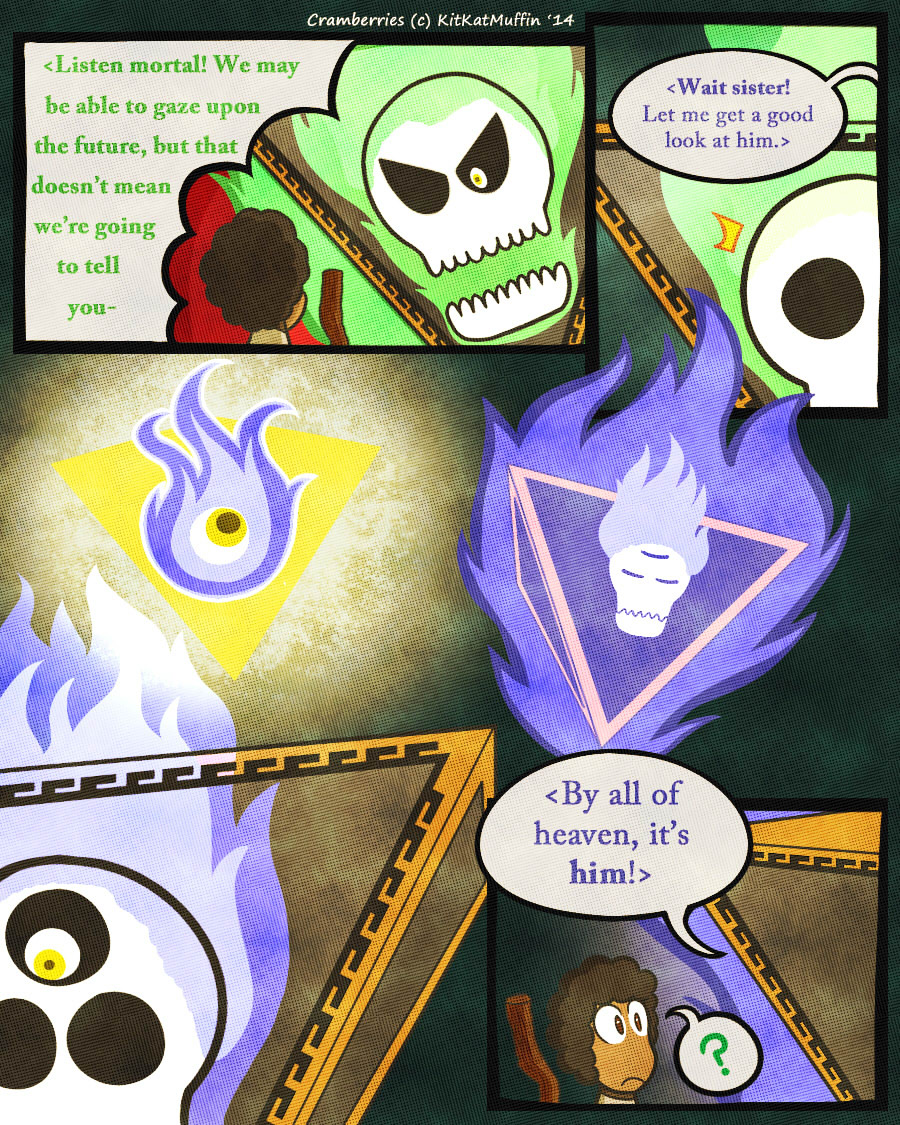 Ch 15 Page 5