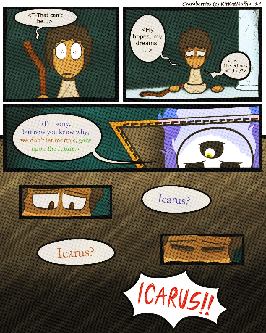 Ch 15 Page 8