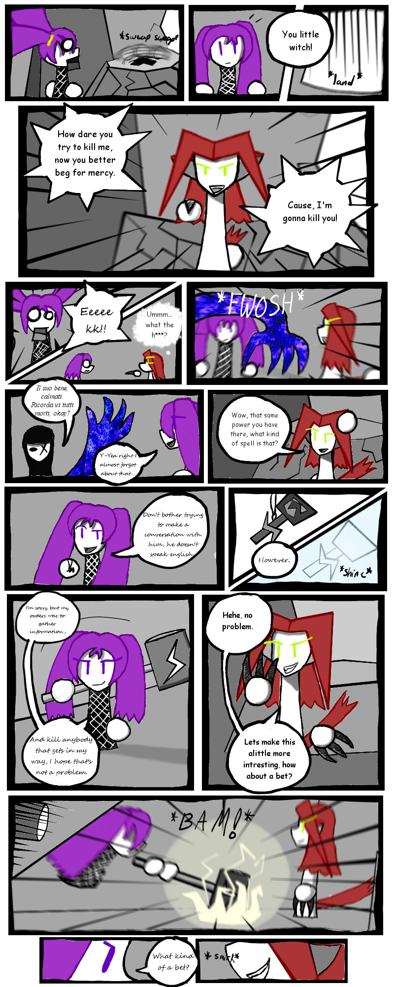 Ch 2 Page 4