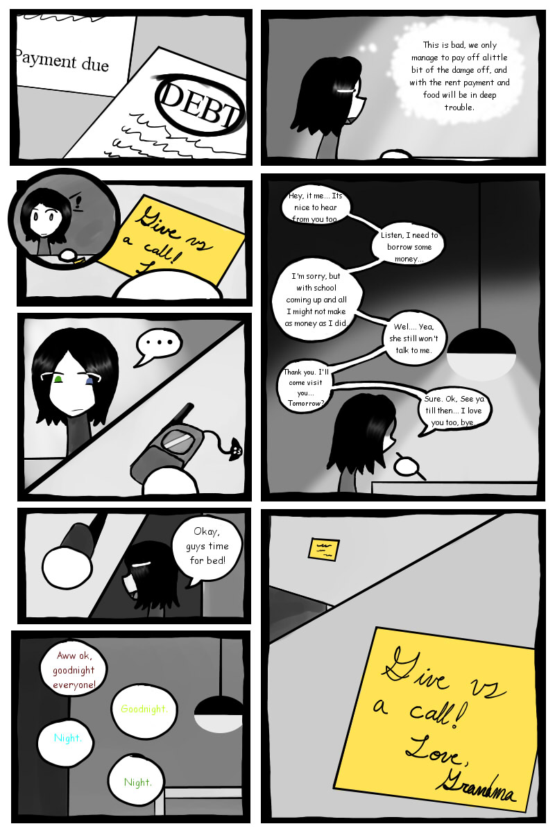 Ch 3 Page 2