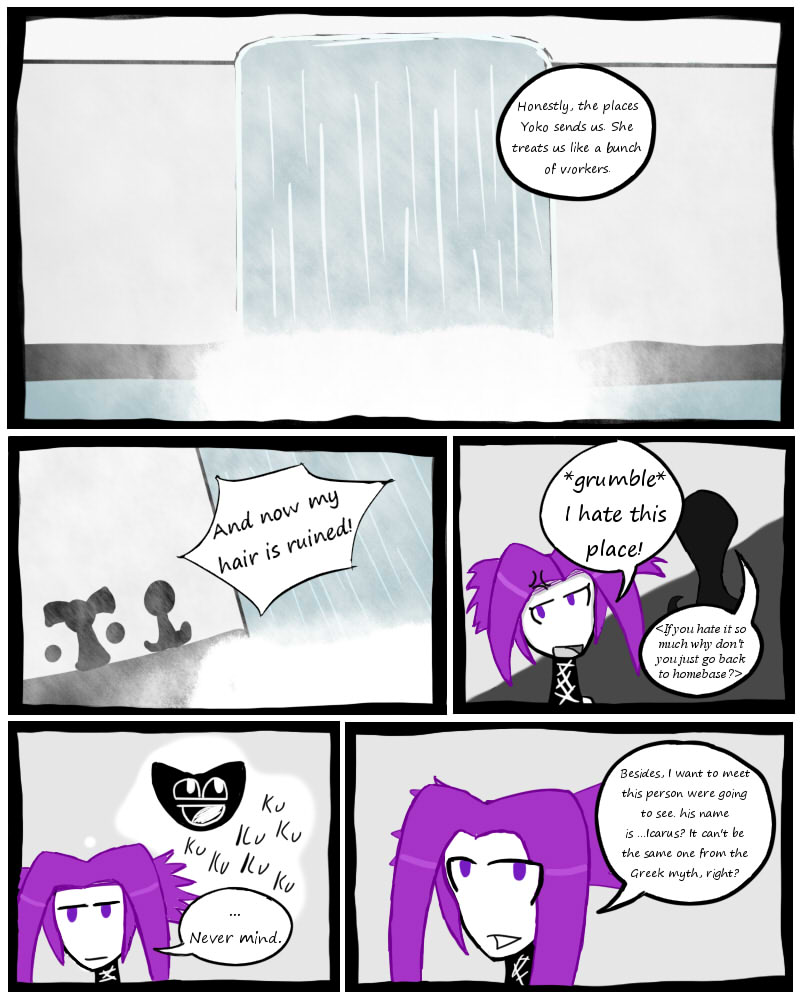 Ch 3 Page 10