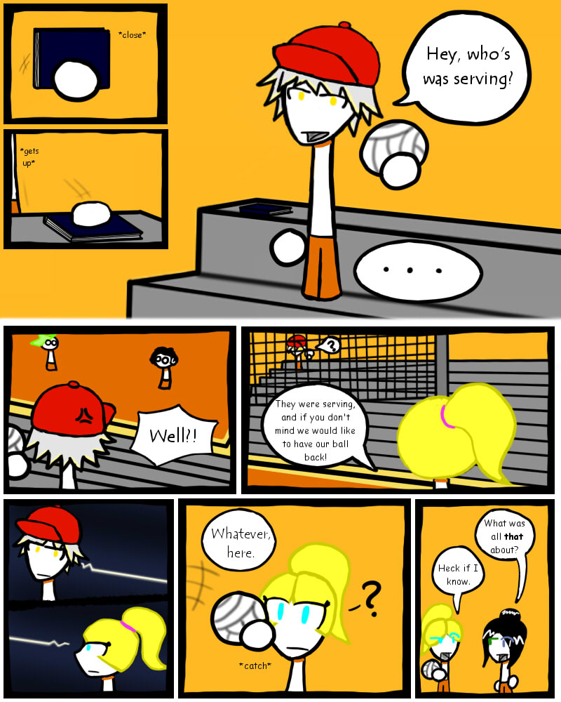 Ch 4 Page 3
