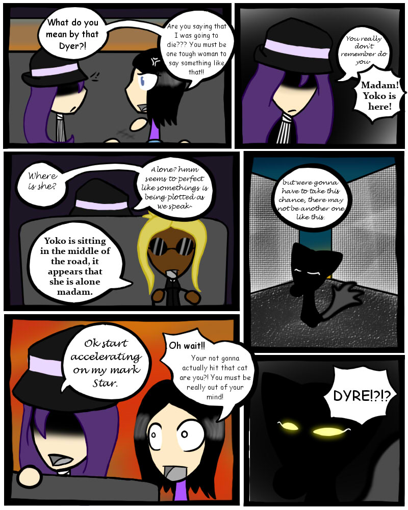 Ch 5 Page 3