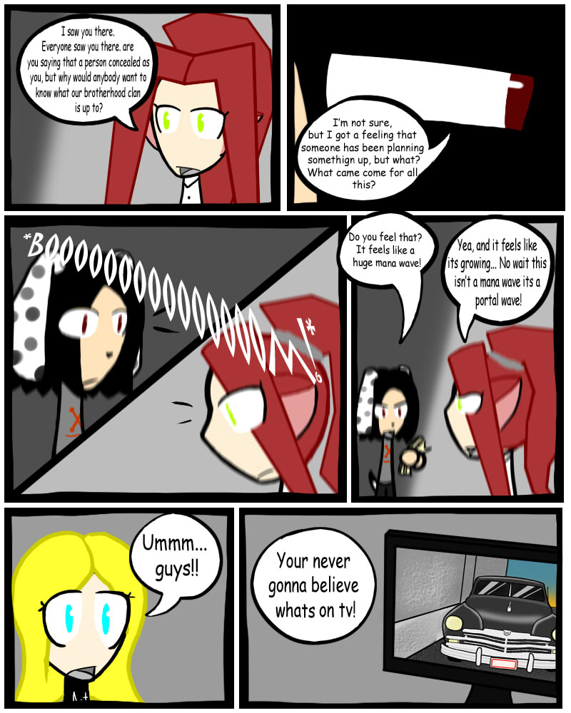 Ch 5 Page 6