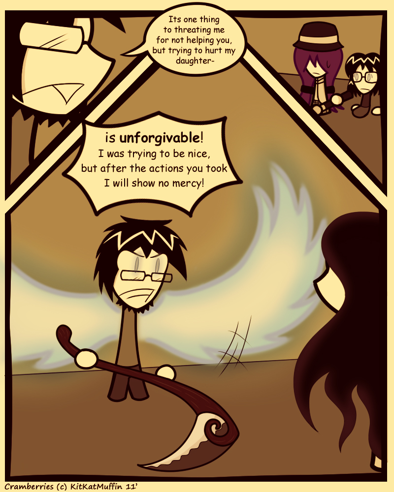 Ch 7 Page 11