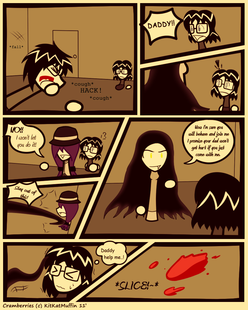 Ch 7 Page 13
