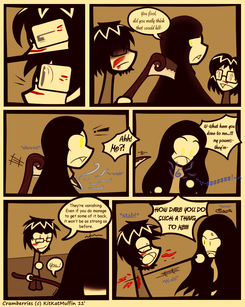 Ch 7 Page 14