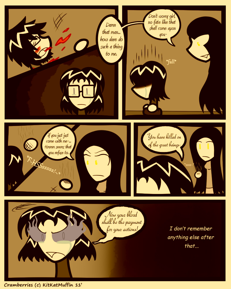 Ch 7 Page 15