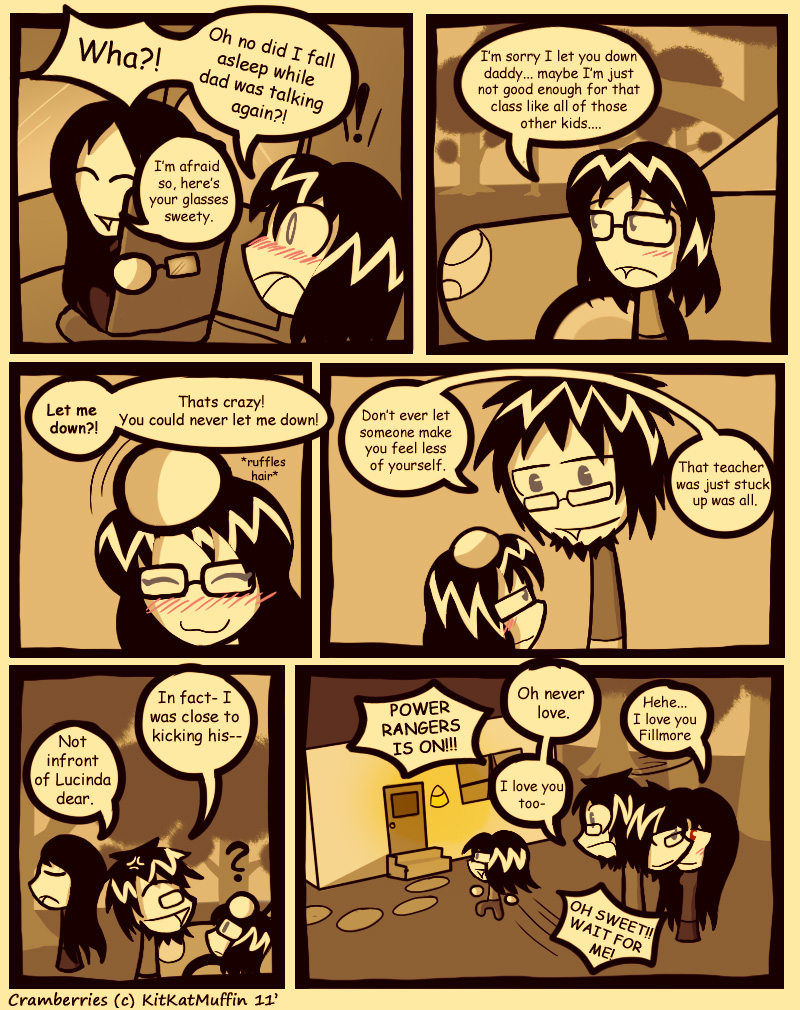 Ch 7 Page 2