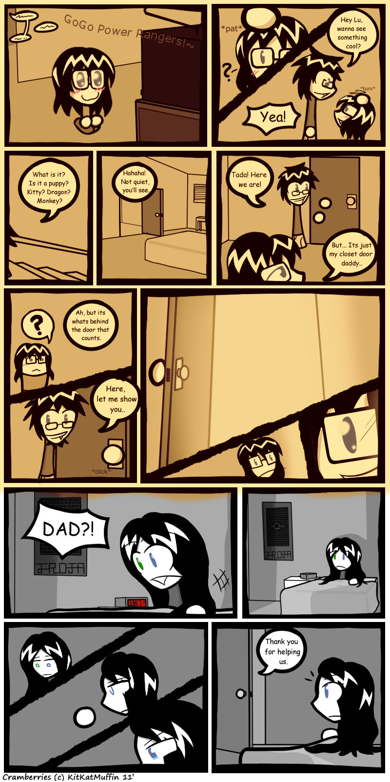 Ch 7 Page 3