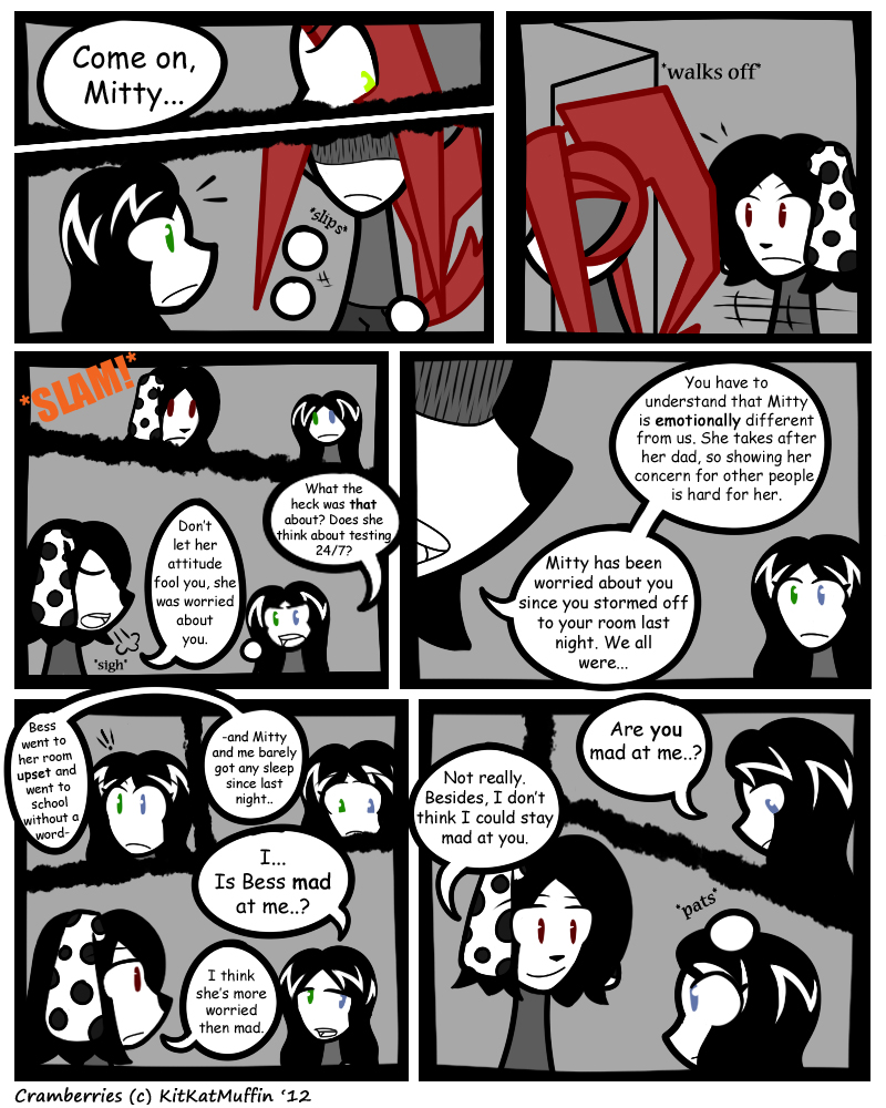 Ch 8 Page 11