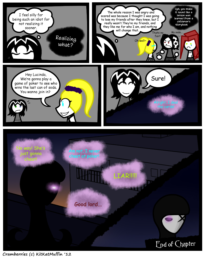 Ch 8 Page 21