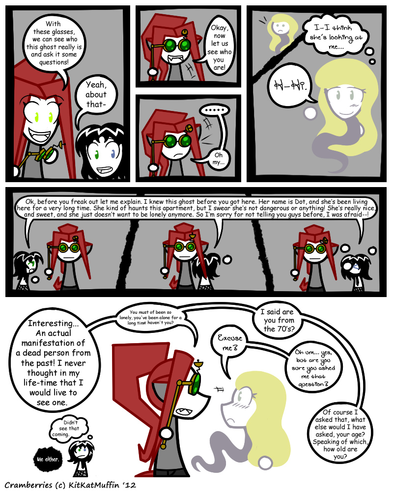 Ch 9 Page 20