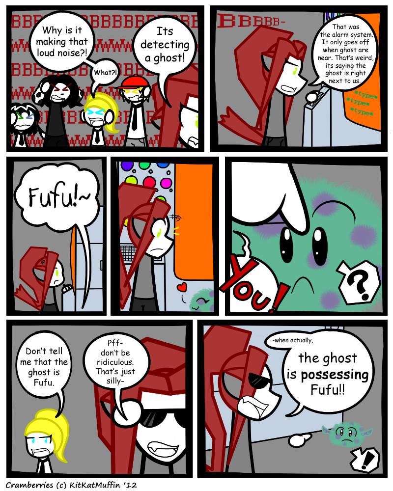Ch 9 Page 9