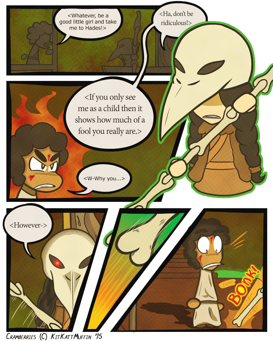 Ch 15 Page 30