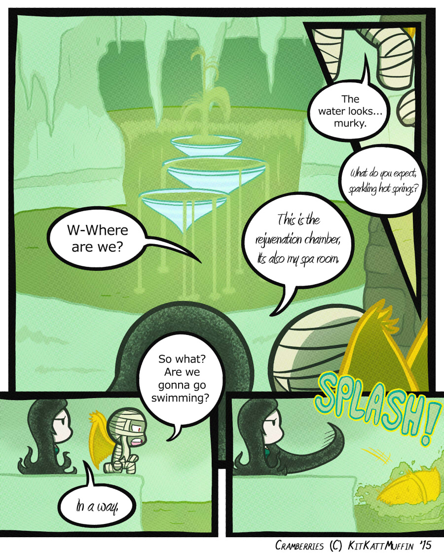 Ch 15 Page 40