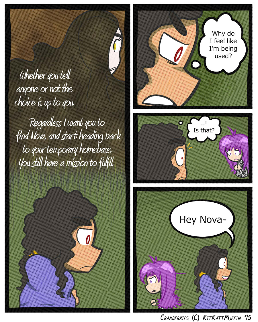 Ch 15 Page 43