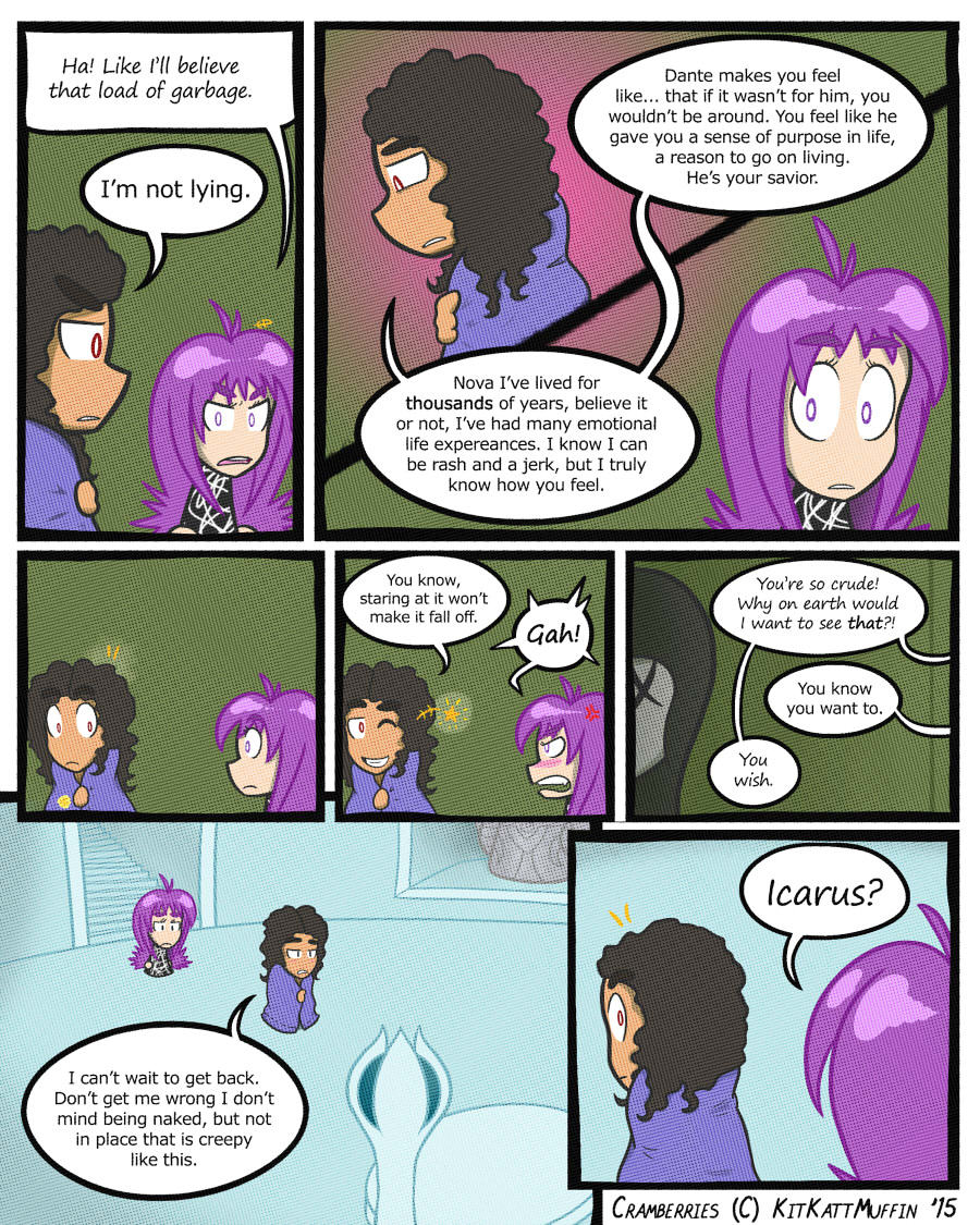 Ch 15 Page 47
