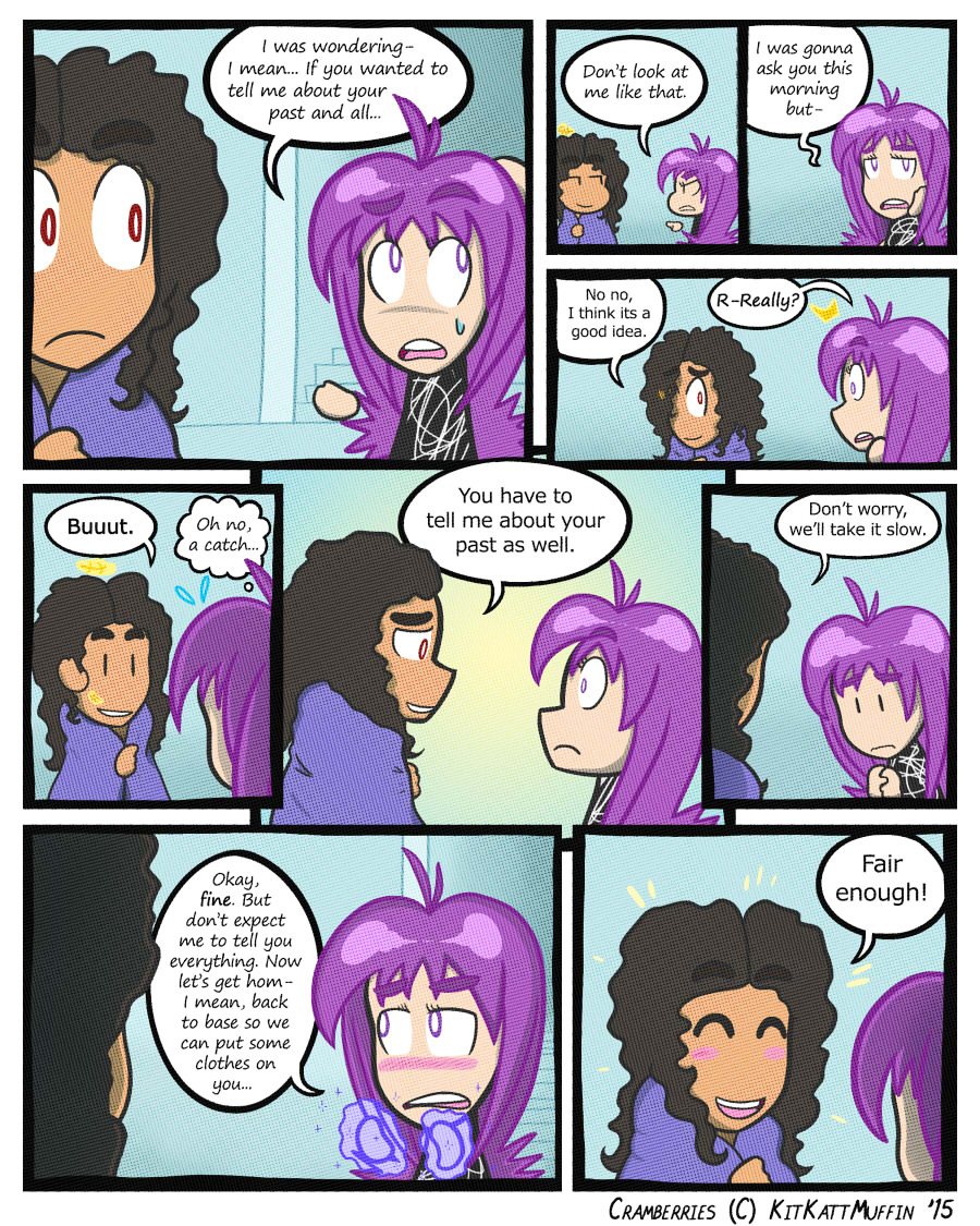 Ch 15 Page 48